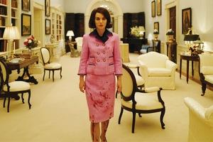 Historia Jackie Kennedy w Dojrzałym Kinie [fot. Jackie]