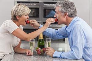 Hormon miłości wywołuje też lęk? [© spotmatikphoto - Fotolia.com]