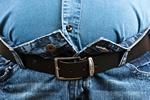 Hormon otyłości wpływa na rozwój demencji [© fuzzbones - Fotolia.com]