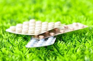Hormonalna terapia zastępcza a ryzyko raka jajników  [© PHILETDOM - Fotolia.com]