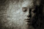 Hospitalizacja a zaburzenia psychiczne [© olly - Fotolia.com]
