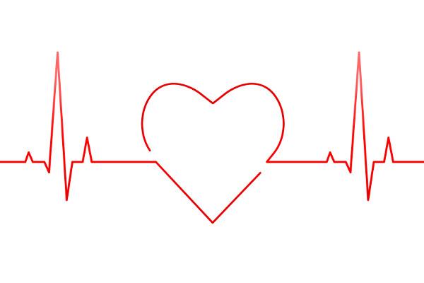 ICD - kardiologiczny anioł strÃłÅź [Fot. lvnl - Fotolia.com]