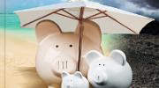 III filar twojej emerytury. Przygotuj dobry plan na lepszą przyszłość