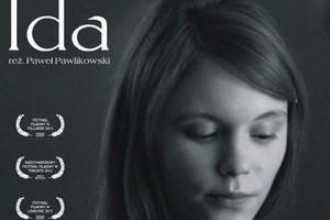 """""""Ida"""" oraz polskie dokumenty """"Joanna"""" i """"Nasza klątwa"""" nominowane do Oscara [fot. Ida]"""