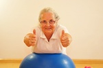 Ile ćwiczeń to dostatecznie dużo? [© Printemps - Fotolia.com]
