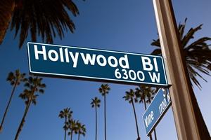 Ile zarabia aktorka? W Hollywood - im starsza tym mniej [© lunamarina - Fotolia.com]