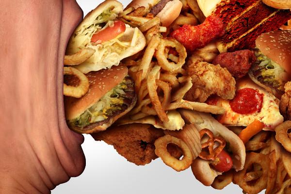 Im mniej pieniędzy, tym gorsza dieta - bieda nie sprzyja zdrowemu odżywianiu się [Fot. freshidea - Fotolia.com]