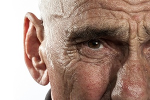 Im starsi, tym mądrzejsi. Seniorzy lepiej rozumują [© Fatykhov - Fotolia.com]