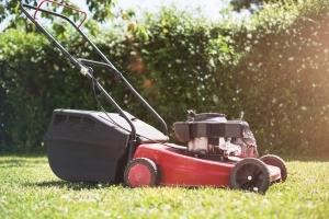 Inspekcja Handlowa sprawdziła maszyny ogrodnicze. Nie jest źle [Fot. Alexander Limbach - Fotolia.com]