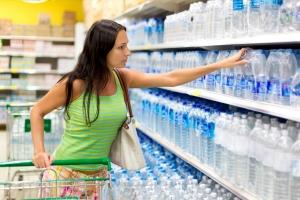 Inspekcja Handlowa: woda smakowa to nie woda [Fot. Korta - Fotolia.com]