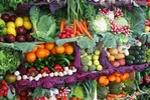 Instytut Żywności poleca warzywa [© Marlee - Fotolia.com]