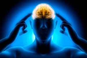 Inteligencja a wiek - różne możliwości poznawcze są najwyższe w różnym okresie [Fot. psdesign1 - Fotolia.com]