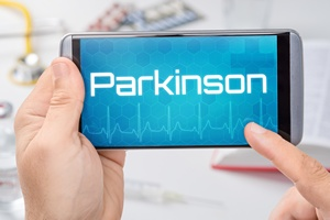 Inteligentna aplikacja wesprze diagnozowanie choroby Parkinsona [© Zerbor - Fotolia.com]