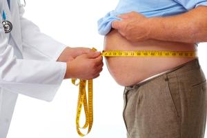 Interdyscyplinarne leczenie otyłości [Fot.  Kurhan - Fotolia.com]