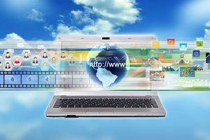 Internet nie dla Seniorów? [© Nmedia - Fotolia.com]