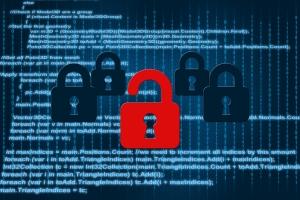 Internet: większe ryzyko dla starszych użytkowników [Fot. RVNW - Fotolia.com]