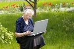 Internetowe pamiętniki nie tylko dla młodych [© Marzanna Syncerz - Fotolia.com]