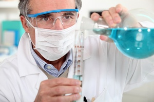 Inżynieria tkankowa - organy z laboratorium? [© auremar - Fotolia.com]