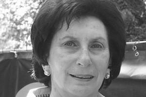 Irena Szewińska nie żyje [Irena Szewińska, fot. Ja Fryta, CC BY-SA 2.0, Wikimedia Commons]