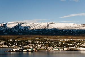 Islandia zamiast Wielkiej Brytanii. Nowy kierunek emigracji Polak�w [© adwo - Fotolia.com]