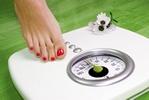 Ja szybko chudnąć? Oto bezpieczne tempo [© kikesuay - Fotolia.com]