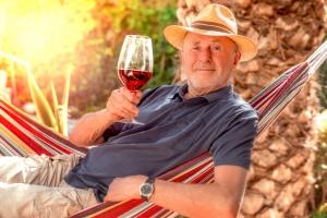 Jak Polacy chcą spędzać czas na emeryturze  [© detailblick-foto - Fotolia.com]
