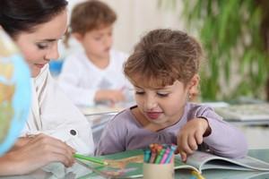 Jak Polacy finansują edukację dzieci? [Szkoła, © auremar - Fotolia.com]