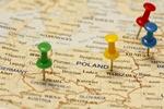 Jak Polacy oceniają nastawienie sąsiadów [© Marzky Ragsac Jr. - Fotolia.com]