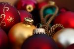 Jak Polacy spędzali Boże Narodzenie i Sylwestra? [© juliala - Fotolia.com]