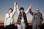 Jak angażować seniorów w życie publiczne? [© Konstantin Sutyagin - Fotolia.com]