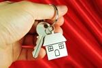 Jak bezpiecznie kupić nowe mieszkanie? [© Lucian Milasan - Fotolia.com]