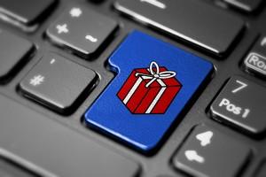 Jak bezpiecznie kupować prezenty świąteczne przez Internet? [© schnubi - Fotolia.com]