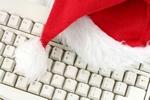 Jak bezpiecznie kupować prezenty w Internecie [© Feng Yu - Fotolia.com]