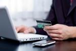 Jak bezpiecznie robić zakupy przez Internet [© adam36 - Fotolia.com]