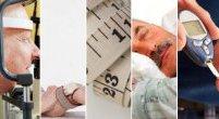 Jak być lekarzem dla samego siebie? Pięć prostych zasad