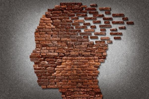 Jak choroby dziąseł wpływają na ryzyko choroby Alzheimera [Fot. quickshooting - Fotolia.com]