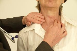 Jak choroby tarczycy wpływają na sen [© Kasia Bialasiewicz - Fotolia.com]