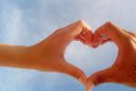 Jak chronić swoje serce [© .shock - Fotolia.com]