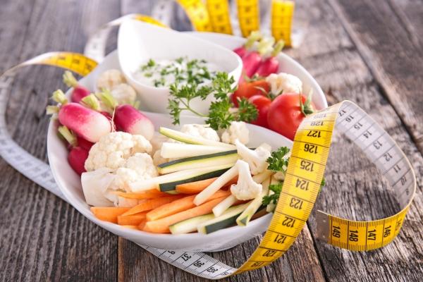 Jak chudnąć, aby chudnąć skutecznie? [Fot. materiały prasowe]