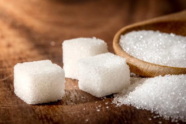 Jak cukier wpływa na mózg: fruktoza zwiększa głód [Fot. Cozine - Fotolia.com]