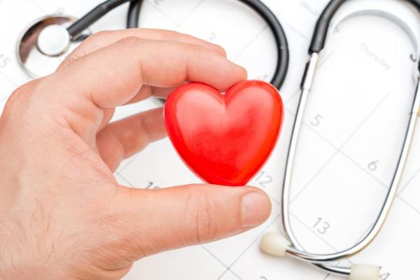 Jak cukier wpływa na twoje serce [Fot. igorkol_ter - Fotolia.com]