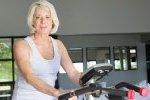 Jak ćwiczyć poza siłownią