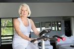 Jak ćwiczyć poza siłownią [© auremar - Fotolia.com]