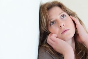 Jak często się martwisz? Możesz cierpieć na zaburzenia lękowe uogólnione [© Dominique VERNIER - Fotolia.com]