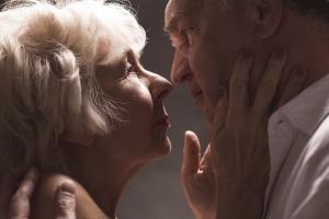 Jak często uprawiasz seks? To zależy od tego, na ile lat się czujesz [Fot. Photographee.eu - Fotolia.com]