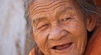 Jak długo można żyć? XXI wiek ma być rekordowy