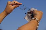Jak dbać o okulary? [© Fabio Balzaretti - Fotolia.com]