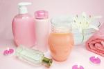 Jak dbać o skórę wrażliwą [© Anastasia Tsarskaya - Fotolia.com]