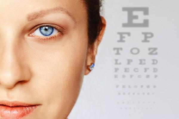 Jak dbać o wzrok na co dzień? [Fot. Olesia - Fotolia.com]