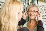 Jak dobrać oprawki do kształtu twarzy? [©  jamstockfoto - Fotolia.com]